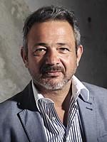 Gugnon Jean-Luc