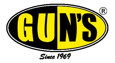 logo gun's